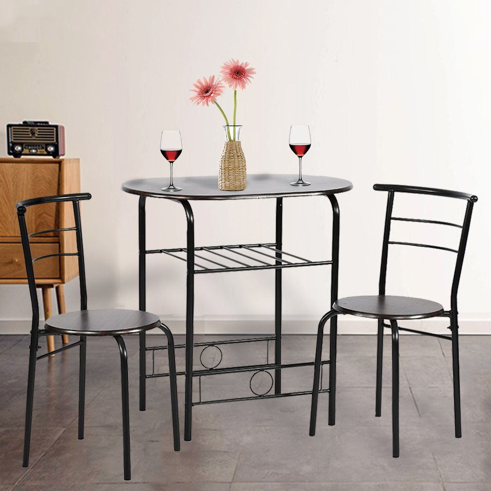 Home In 2020 Dining Room Table Decor Dining Room Table Set