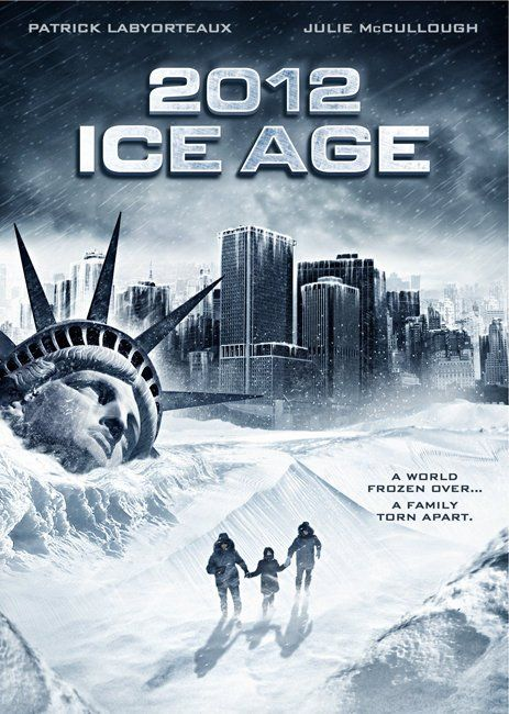 2012 Ice Age Video 2011 Ice Age Ice Age Movies Movie Drinking Games