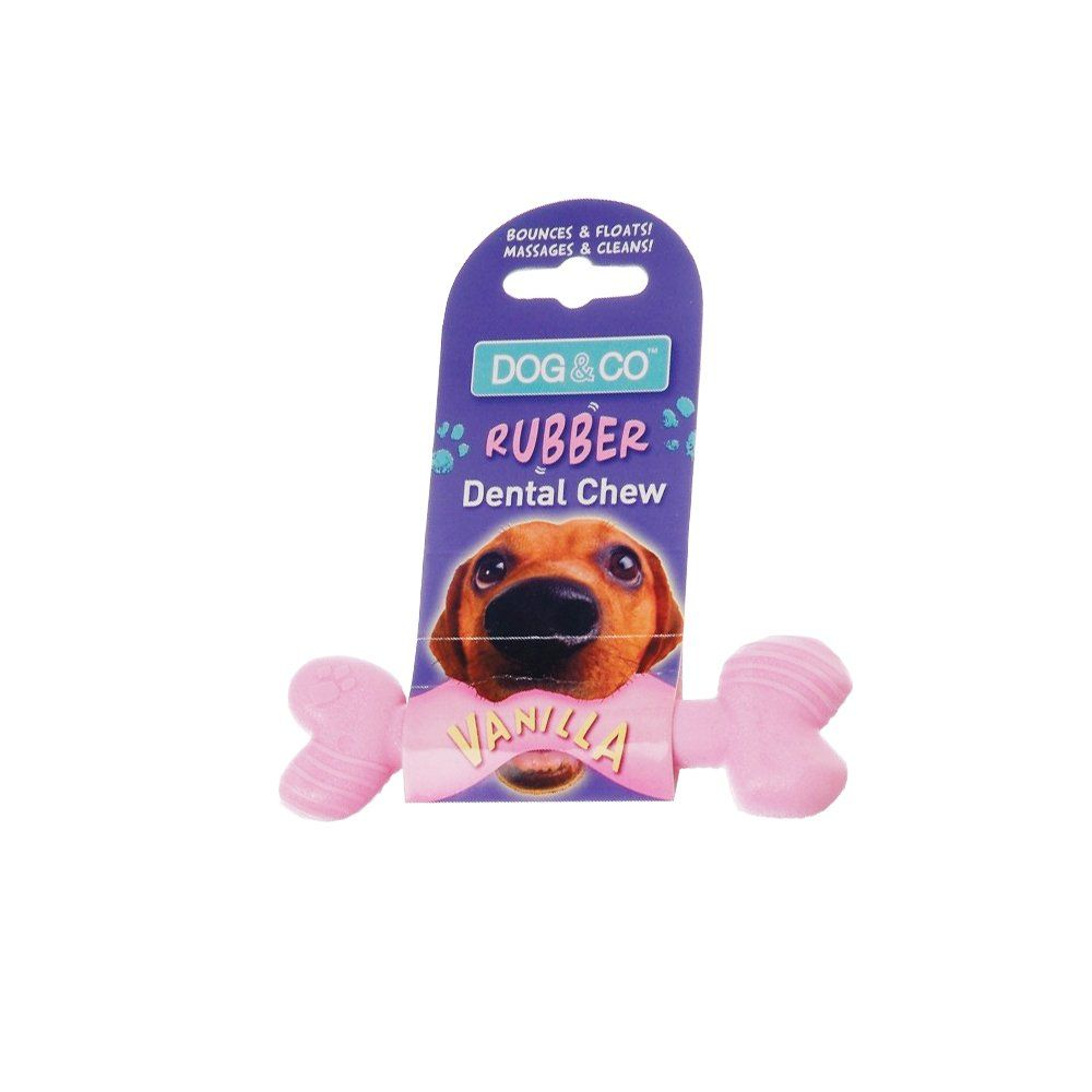 Pin On Pet Toys Accessories