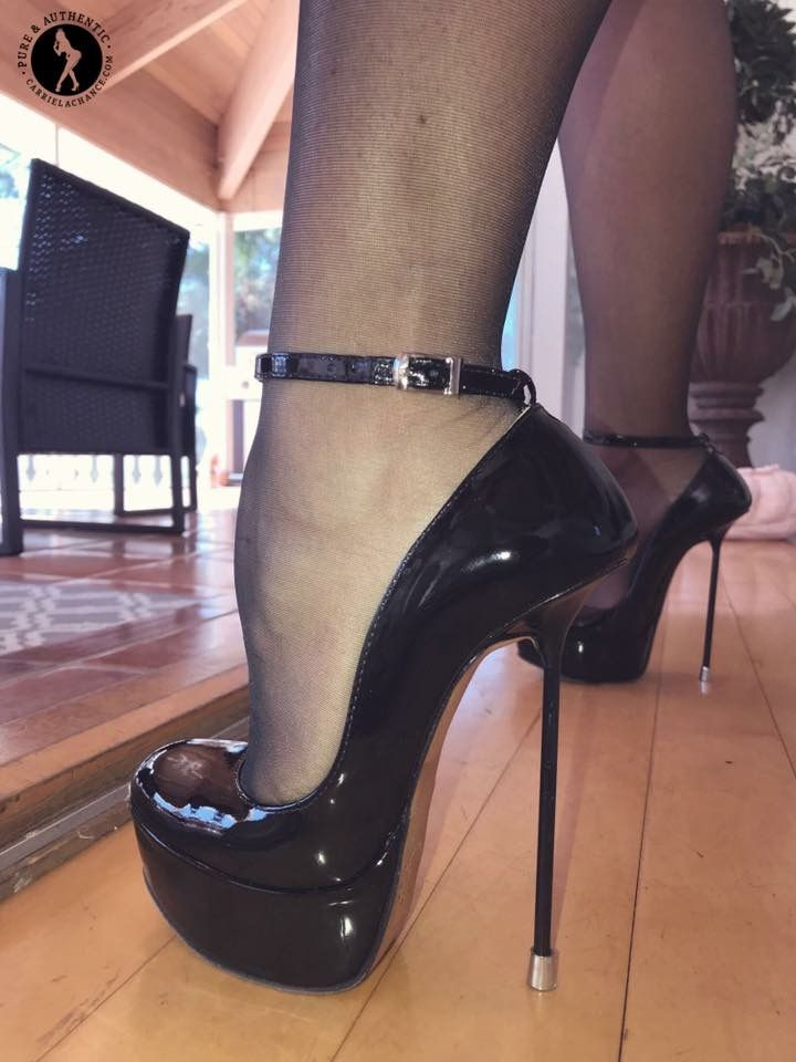 Pin by Michael Knight on High Heels in 2018   Pinterest ...