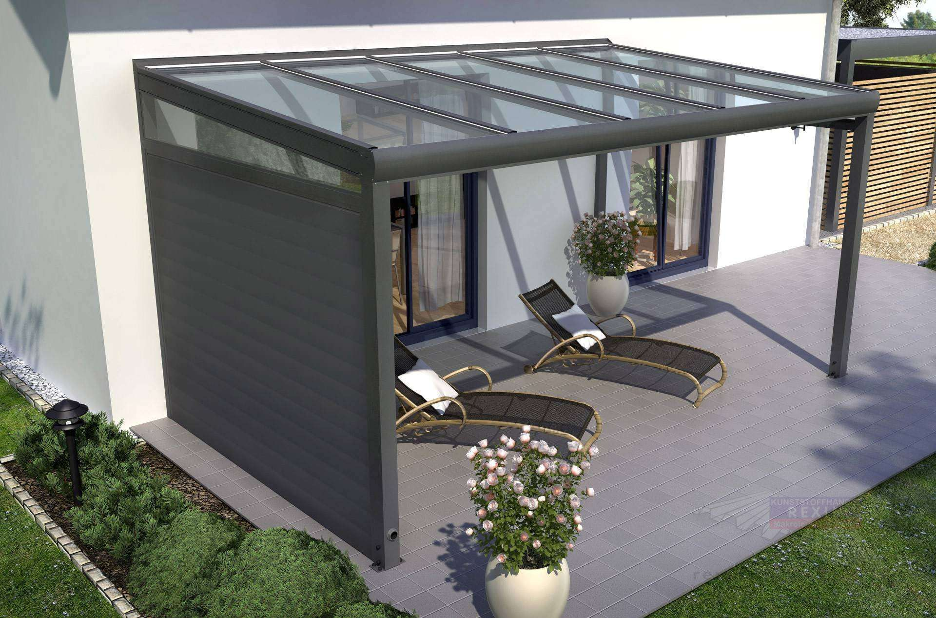 Einzigartig 43 Zum Möbel Für Balkon Terrassen dach