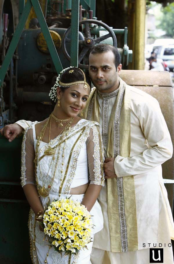 Image result for national dress of sri lanka | Cultures and Clothes ...