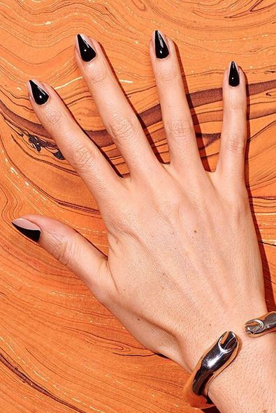 56 Halloween Nail Art Ideas | Halloween nail designs ...