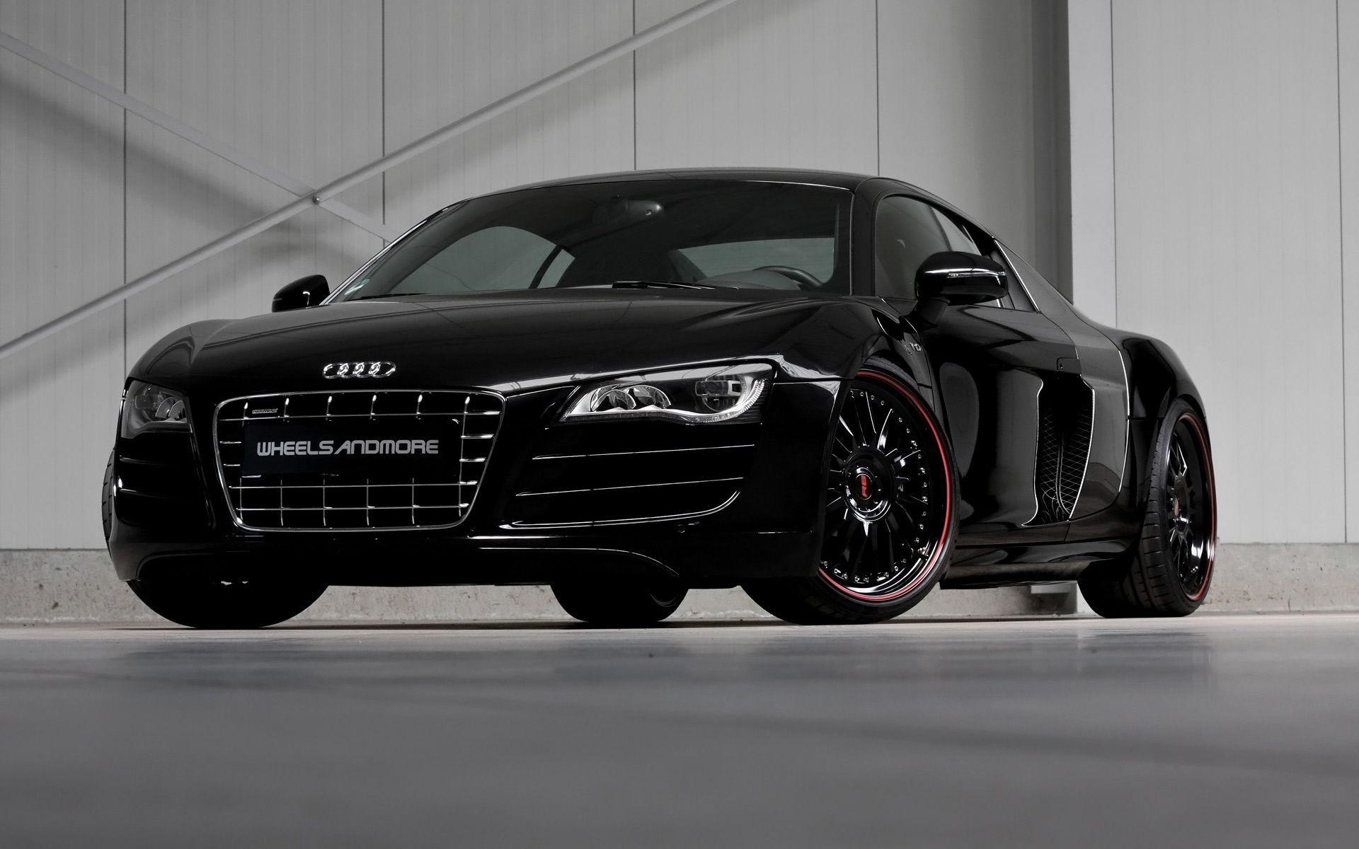 audi r8 all i want in a car just take the sticker price. Black Bedroom Furniture Sets. Home Design Ideas