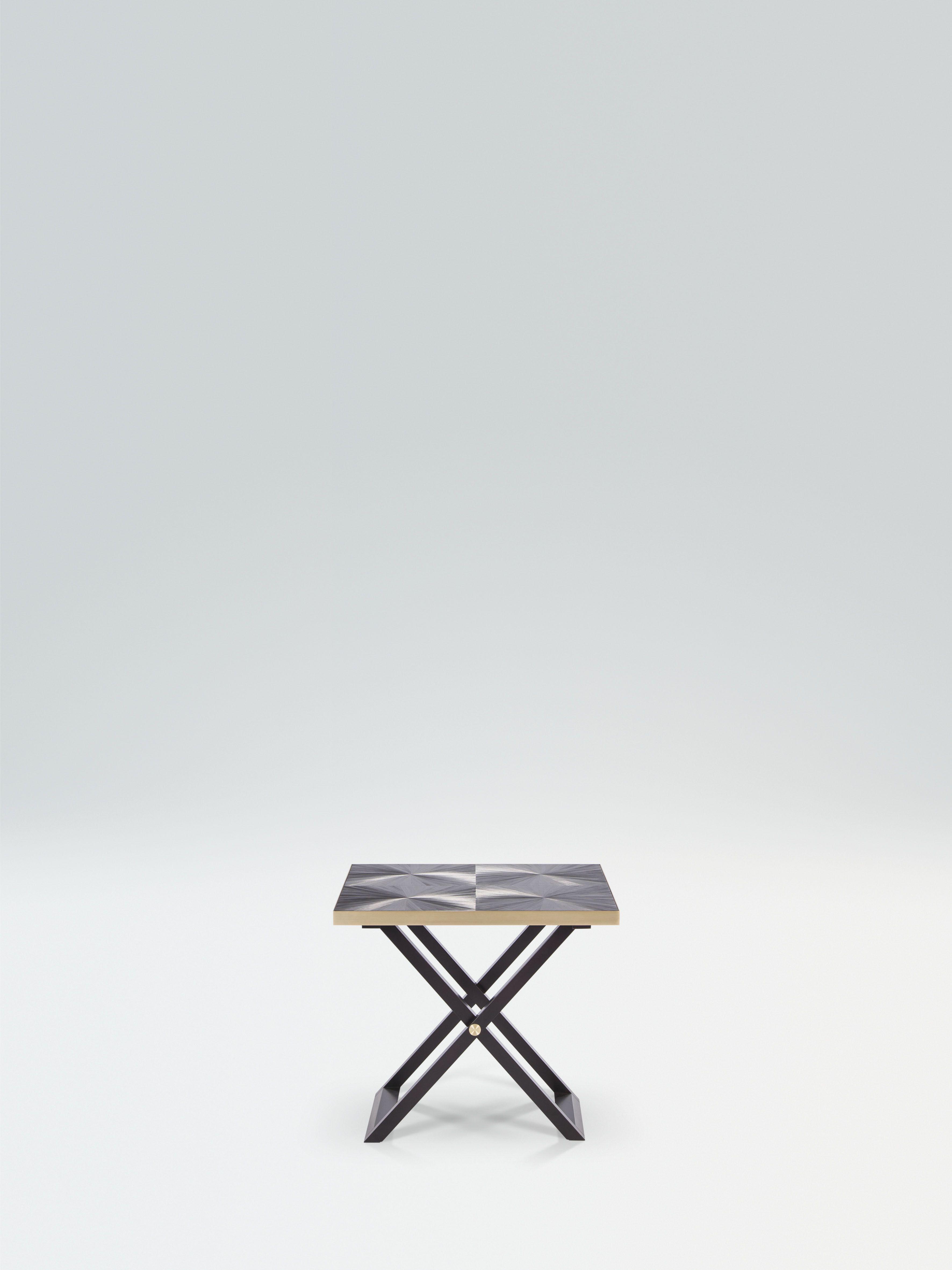Armani Casa Oreste Furniture Pinterest