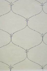 World Wallcoverings Discount Wallpaper Wallpaper Stores Brewster Wallpaper