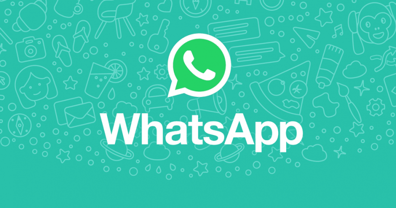 Alleged backdoor discovered in WhatsApp could allow