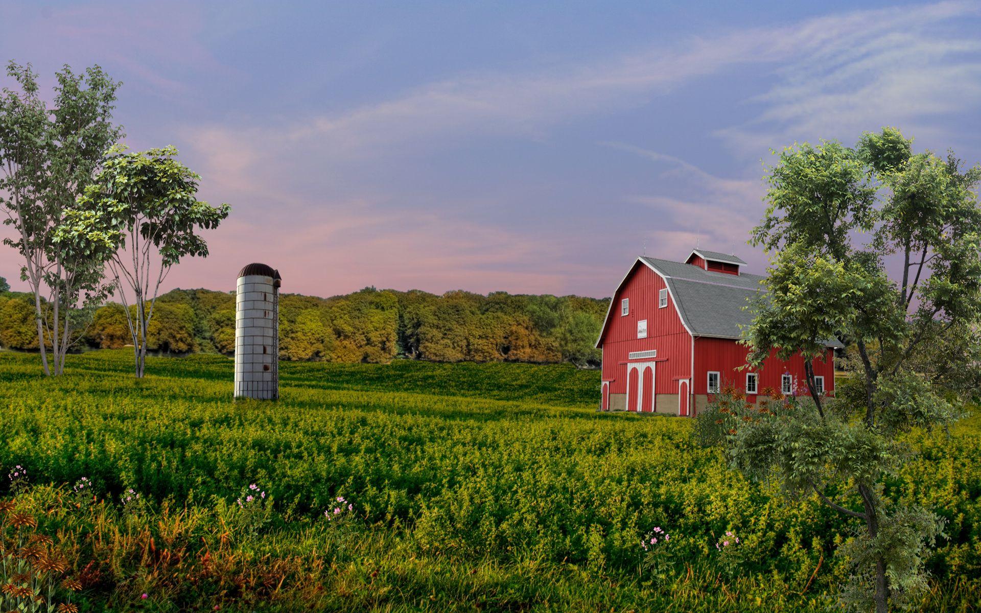 virginia farm country barns pinterest country farm country