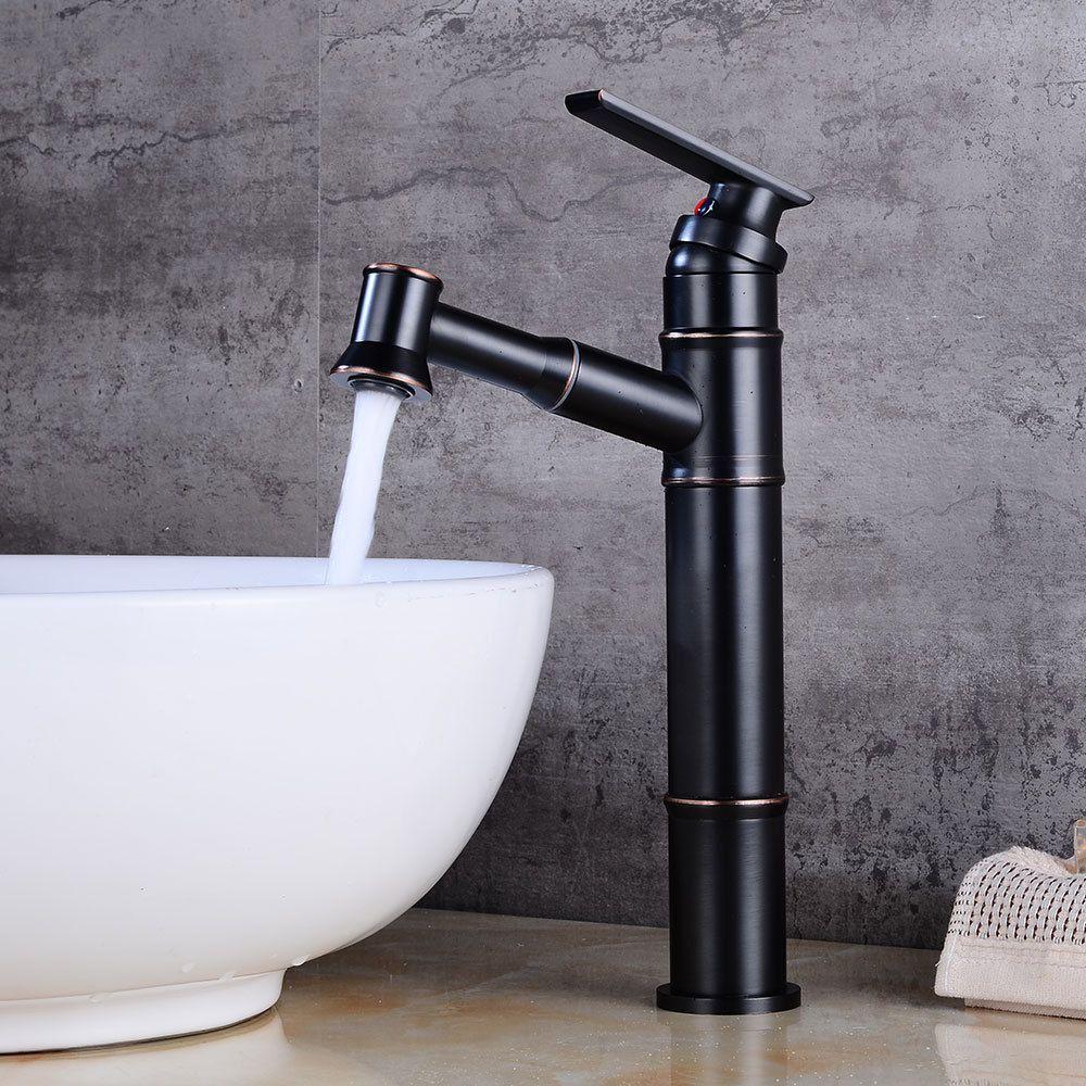 オシャレな洗髪用洗面蛇口を格安価格で販売しております 市場にホース引出式バス水栓の低価格高品質で小売り 卸売りを実現 Sink Faucets Vintage Bathroom Sink Faucet Bathroom Sink Faucets