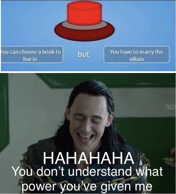 Marvel Loki Marvel Loki Marvel Funny Marvel Memes Marvel Funny