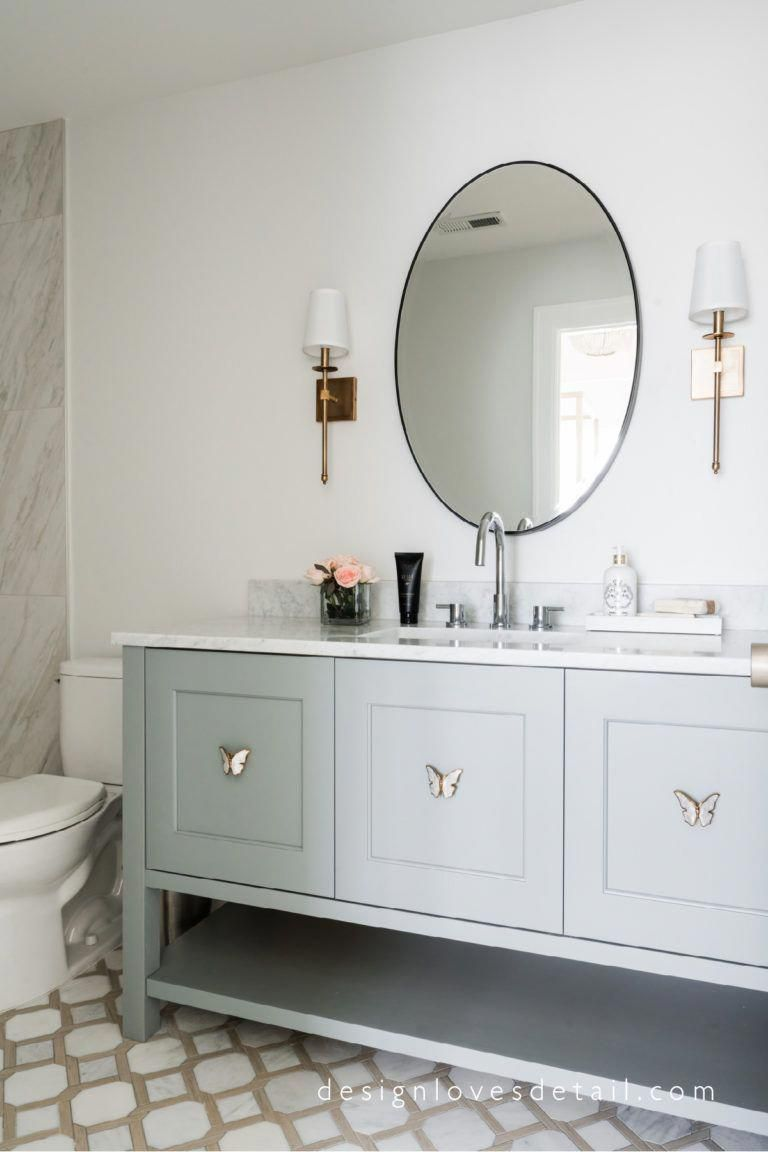 Glass Bathroom Accessories Sets Beach Bathroom Accessories Sets