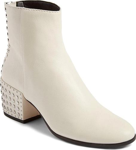 Women's Dolce Vita Mazey Block Heel Bootie
