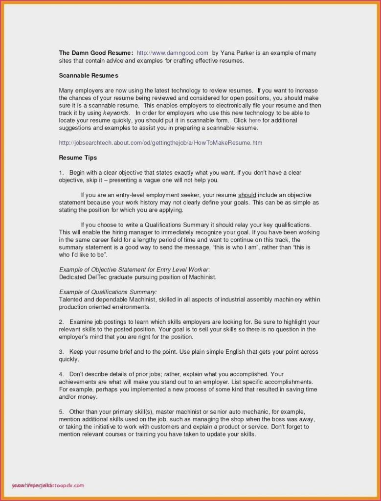 75 Best Of Collection Of Sample Resume No Experience Philippines Resume Objective Examples Engineering Resume Best Resume