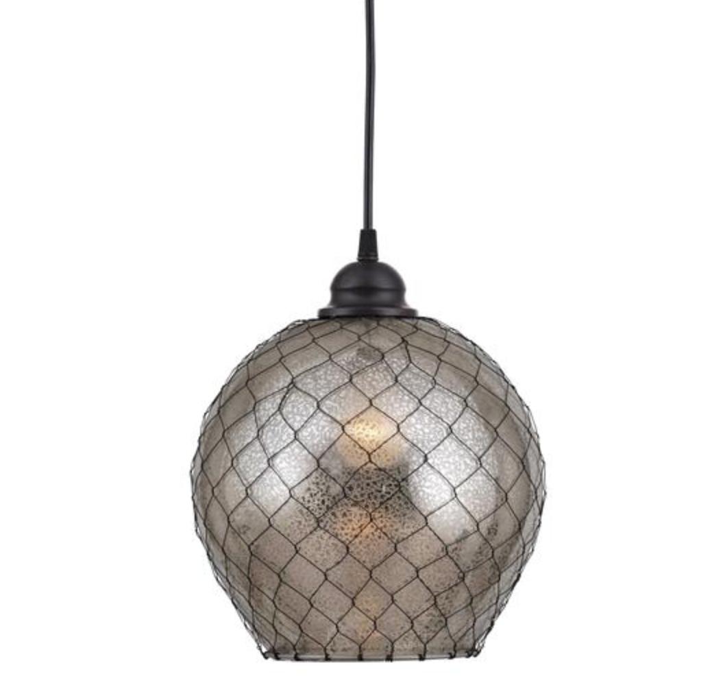 light oil rubbed bronze pendant light nautical rustic lighting