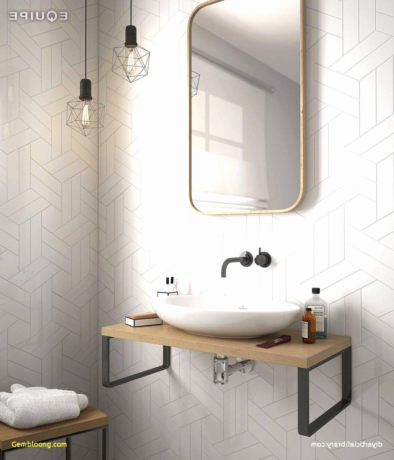 Fliesen Badezimmer Ideen Kleines Bad Schwarz Weiss: Badezimmer