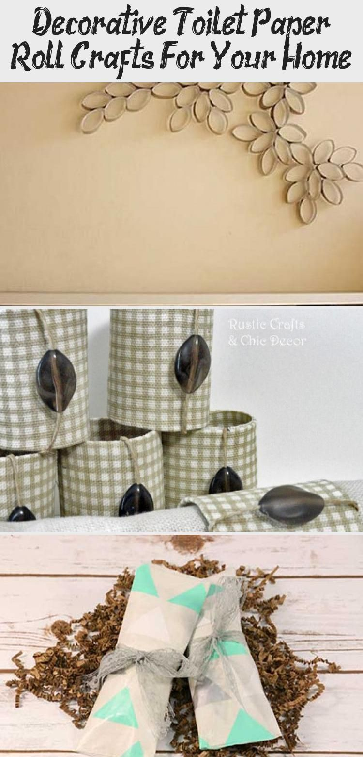 Decorative Toilet Paper Roll Crafts For Your Home #toiletpaperrolldecor Decorative Toilet Paper Roll Crafts For Your Home - Rustic Crafts & Chic Decor #toiletpaperrollWallArt #toiletpaperrollMermaid #toiletpaperrollPumpkins #toiletpaperrollIdeas #toiletpaperrollGames #toiletpaperrolldecor Decorative Toilet Paper Roll Crafts For Your Home #toiletpaperrolldecor Decorative Toilet Paper Roll Crafts For Your Home - Rustic Crafts & Chic Decor #toiletpaperrollWallArt #toiletpaperrollMermaid #toiletpape #toiletpaperrolldecor