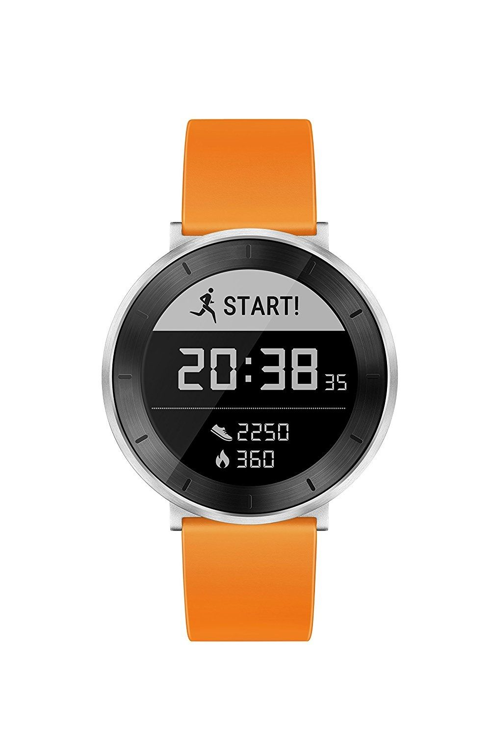 Huawei Fit Smart Fitness Watch Review Watches Smarches Fitnesswatch
