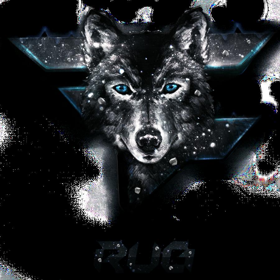Faze Logo, Nature Projects, Logos
