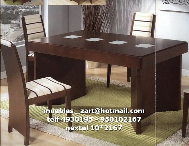 Muebles villa el salvador muebles de sala modernos for Muebles maldonado