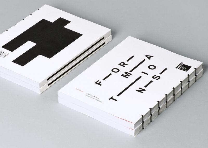 Image result for portfolio architecture