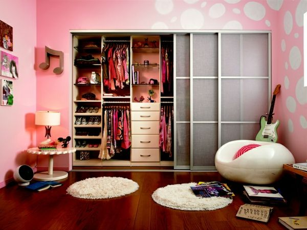 jugendzimmer gestalten 100 faszinierende ideen teenager zimmer einrichtungsideen. Black Bedroom Furniture Sets. Home Design Ideas