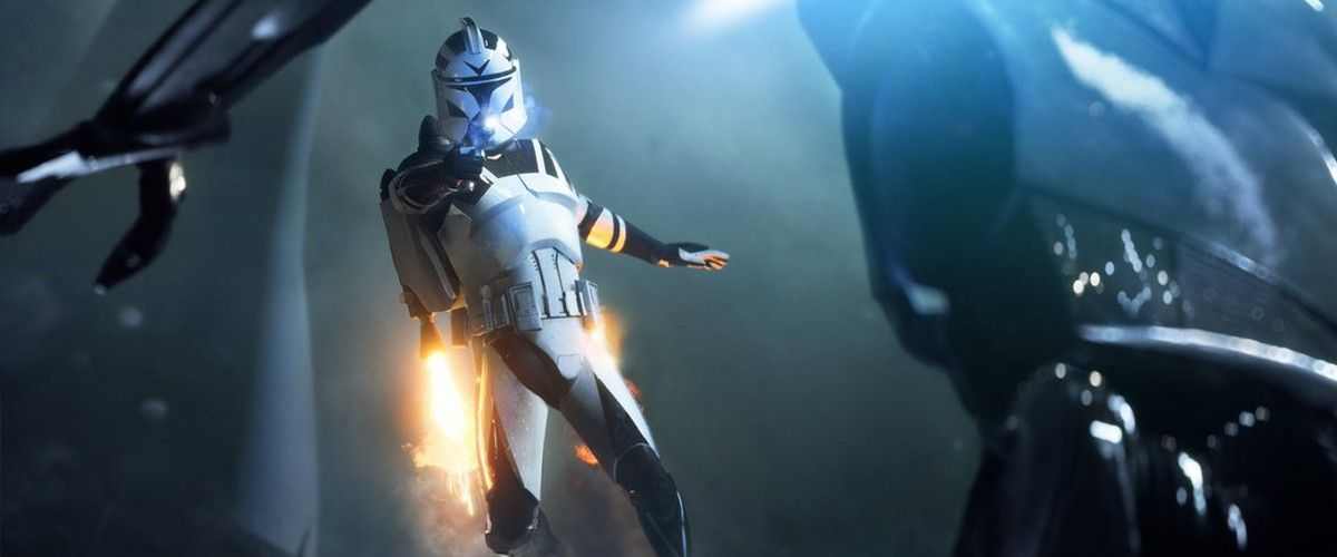 EA Access Is Coming To The PS4 In July #geekculture