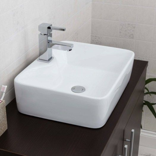 Photo of 12 Genius Suggestions How to Improve Bathroom Fixtures Near Me
