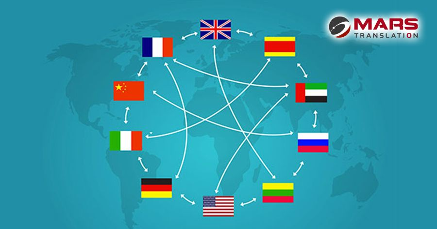 9 Highest Paying Translation Languages In The World Check Out The List Of The Languages That Are Paid The Highest Accord Language Translation High Paying Jobs