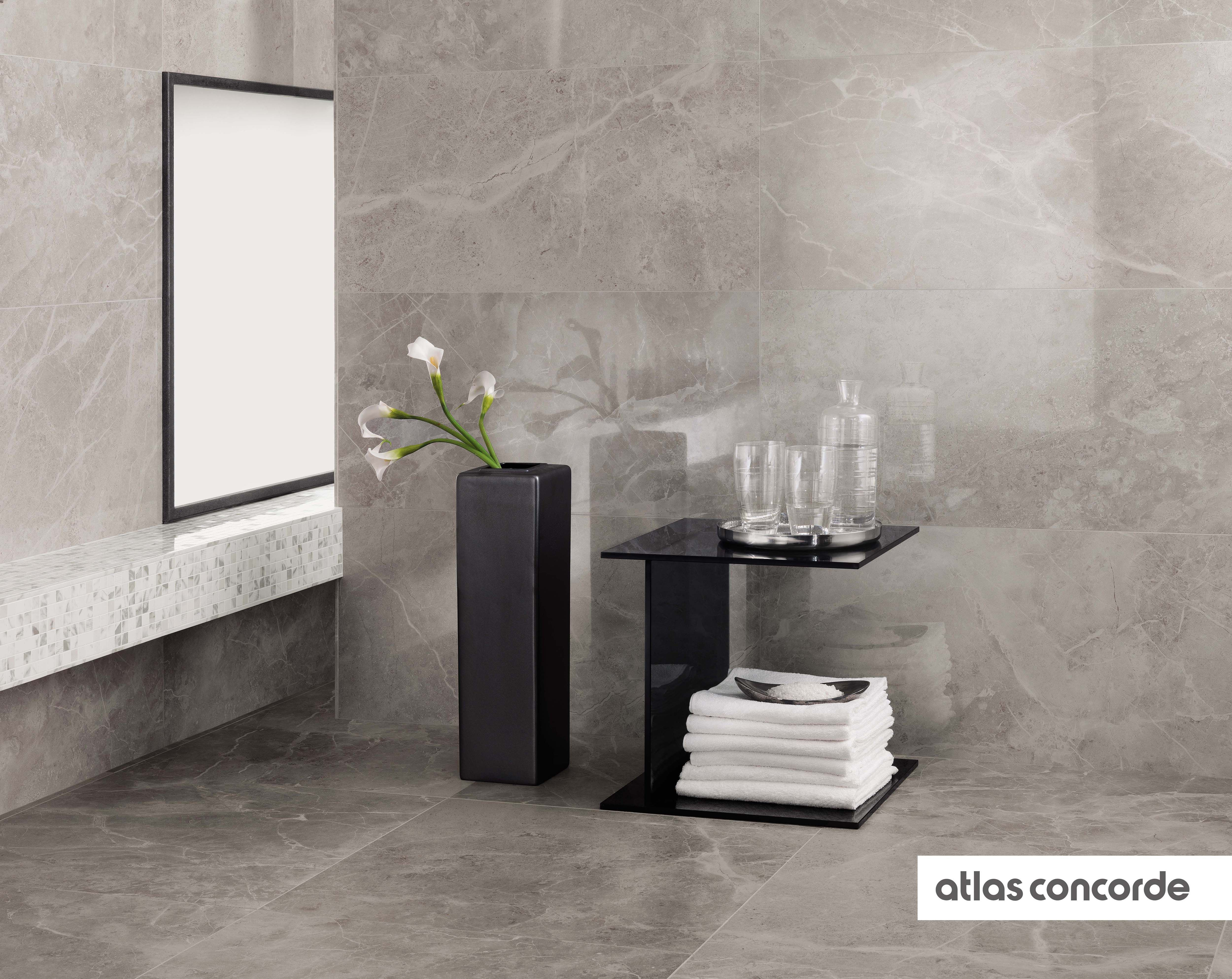 1000+ images about Marble look tile on Pinterest
