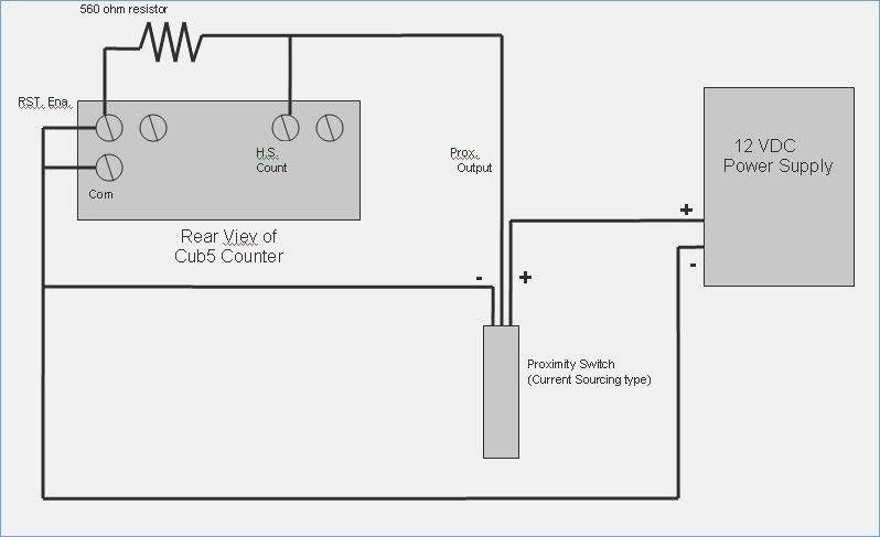 proximity switch wiring diagram wildness planters proximity  proximity switch wiring diagram #12