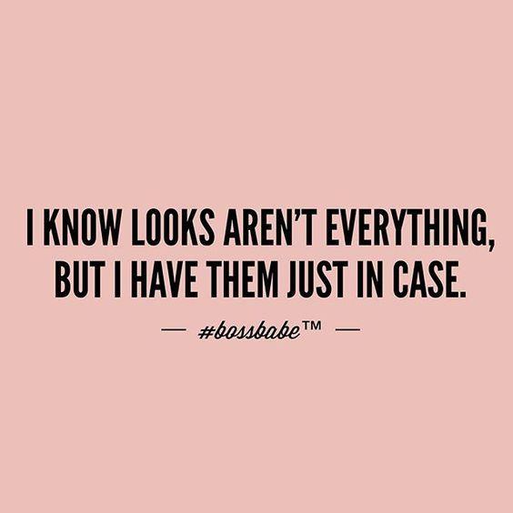 Case Caption 6