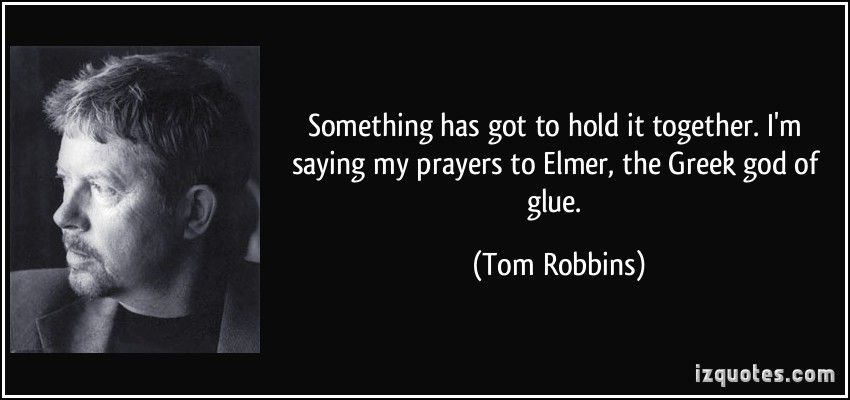 Tom Robbins Young Quotes Dying Young Quotes Tom Robbins Quotes