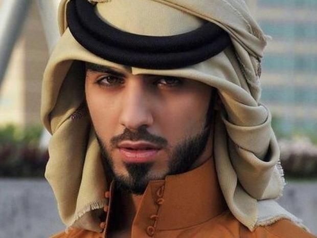 la porte muslim single men 1,735 arab masturbation free videos found on xvideos for this search.