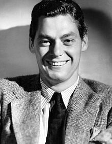Johnny Weissmuller was one of the world's best swimmers in the 1920s, winning five Olympic gold medals and one bronze medal.....later became Tarzen of Hollywood