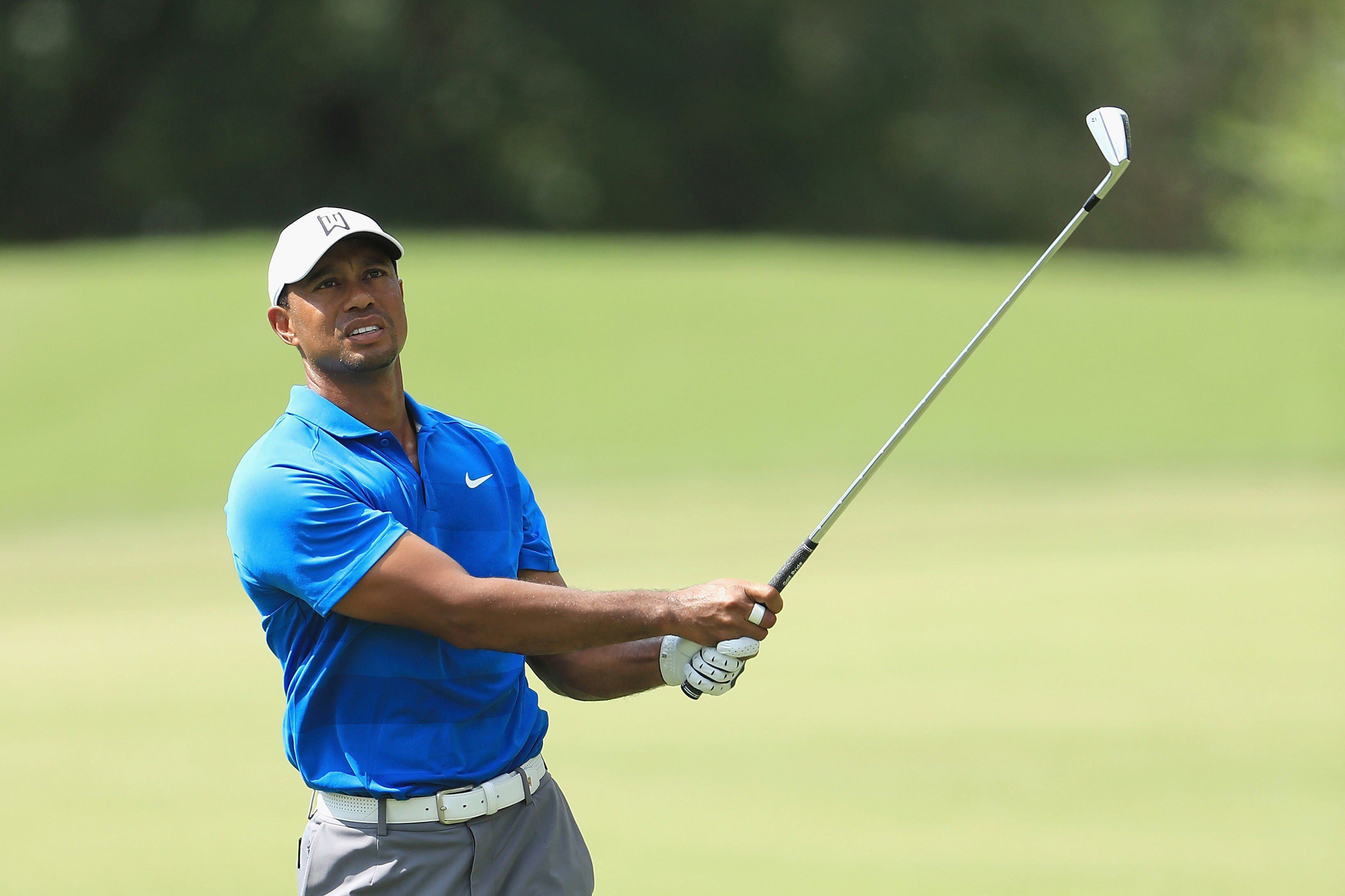 Tiger Woods cites fatigue as root of 2018 Ryder Cup woes ...