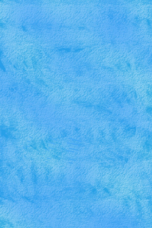 Blue Wallpaper Hd Image As Thumbnail In 2021 Blue Background Wallpapers Blue Wallpaper Iphone Blue Galaxy Wallpaper
