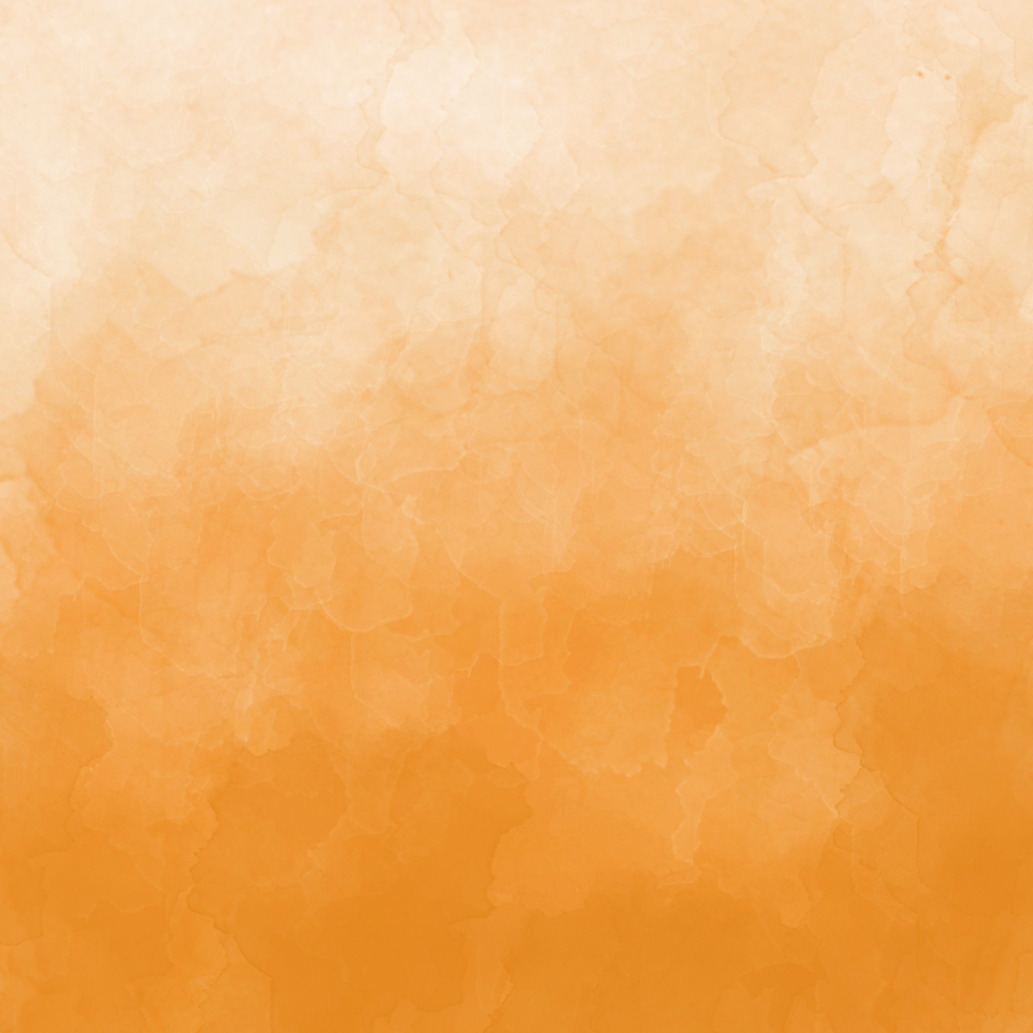 Ombre Watercolor Autumn Backgrounds Watercolor Ombre Watercolor