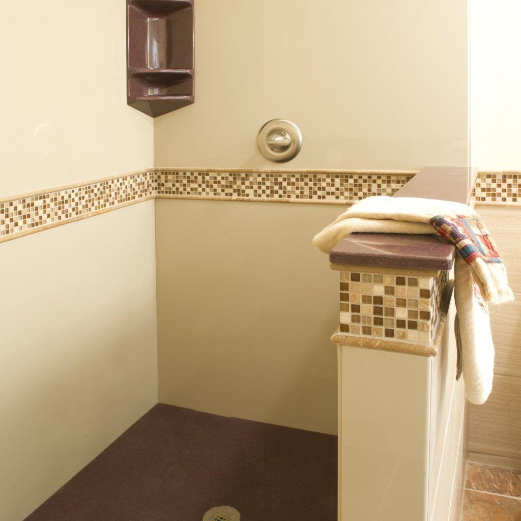 Slip Resistant Tiles Bathroom Bathroom Exclusiv Pinterest - Slip resistant tiles bathroom for bathroom decor ideas