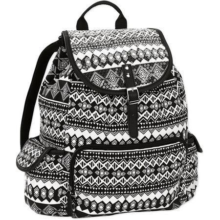 backpacks for girls - Walmart.com | handbag backpacks | Pinterest ...