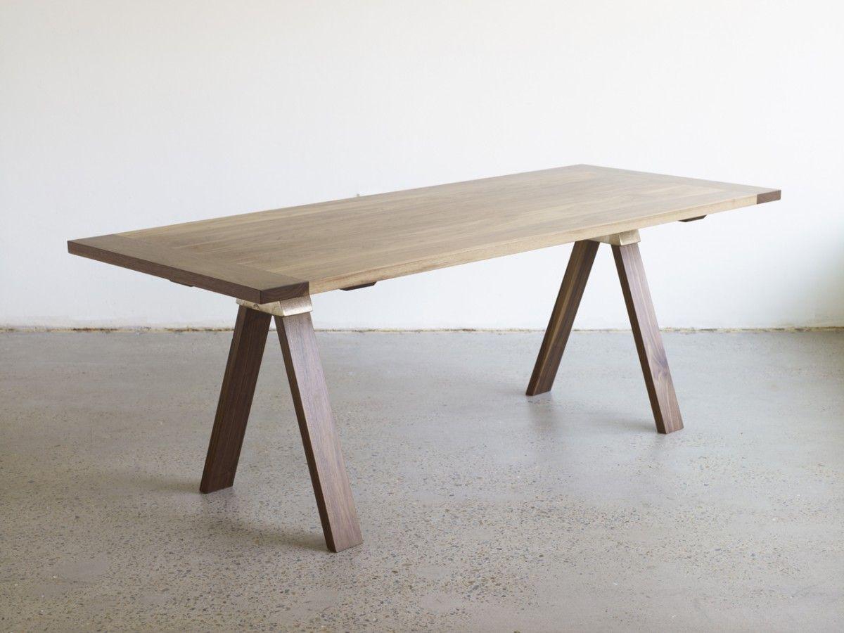 Aj Table 6 Furniture Pinterest Australian National University