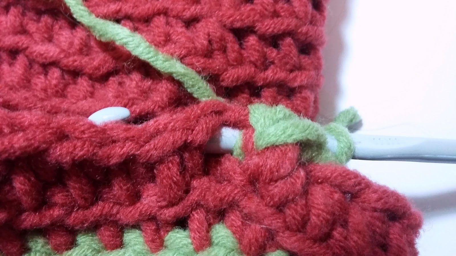 Ein Blog mit kostenlosen Anleitungen zum Socken stricken, stricken ...