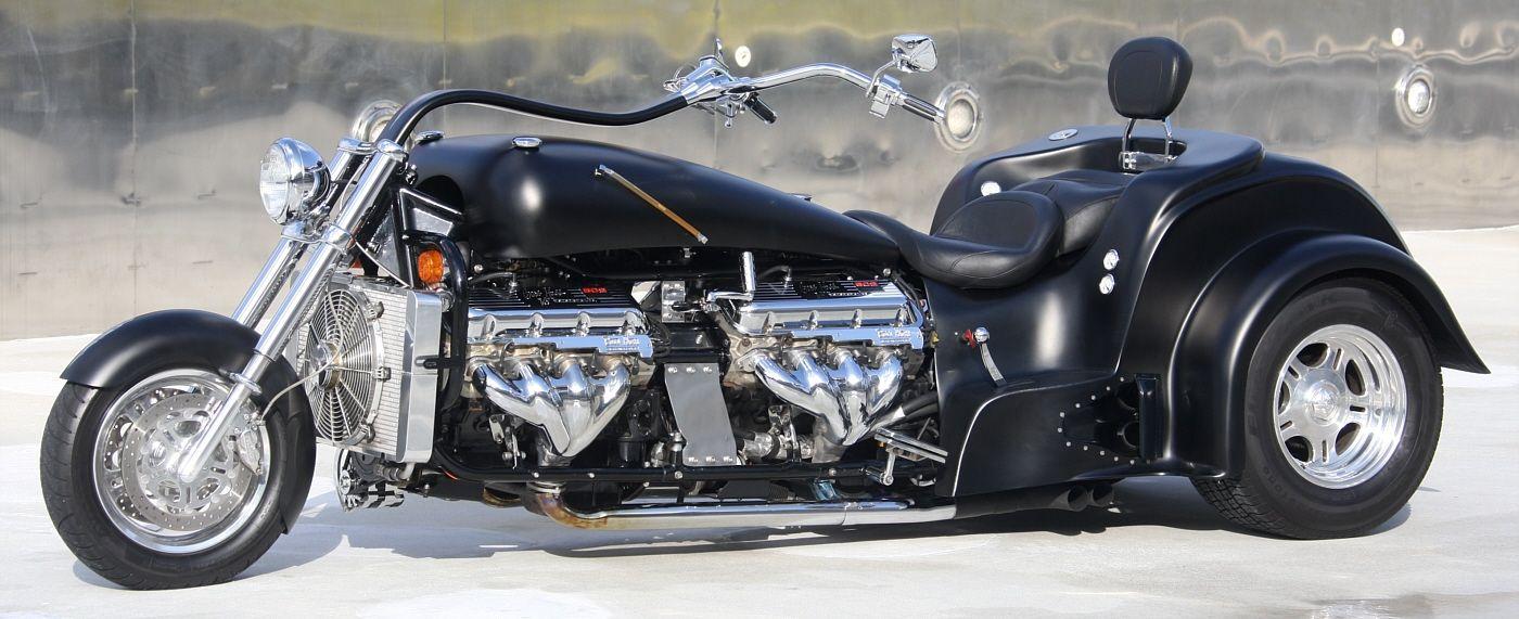 motazas buscar con google motos impresionantes boss