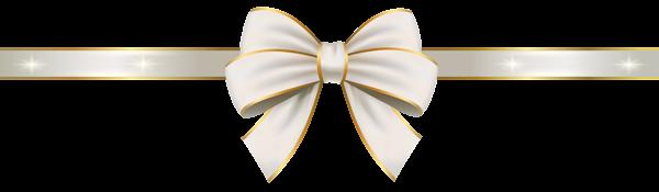 Elegant Bow Png Clipart Image Clip Art Free Clip Art Clipart Images