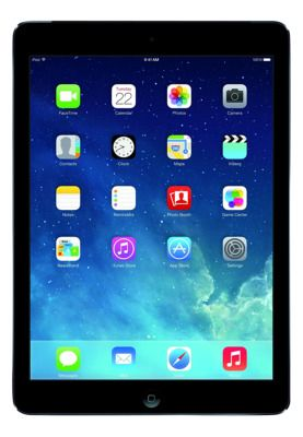 Online Shopping In Saudi Arabia And Uae Shop Online For Mobile Phones Laptops Digital Cameras More Apple Ipad Apple Ipad Mini Refurbished Ipad