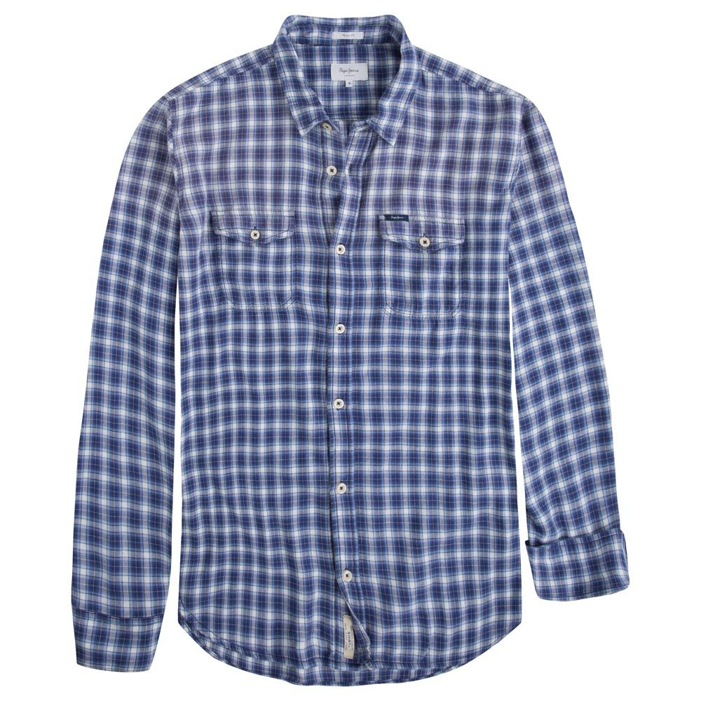 db0d976cc6f7b4  56 Pepe Jeans Ares