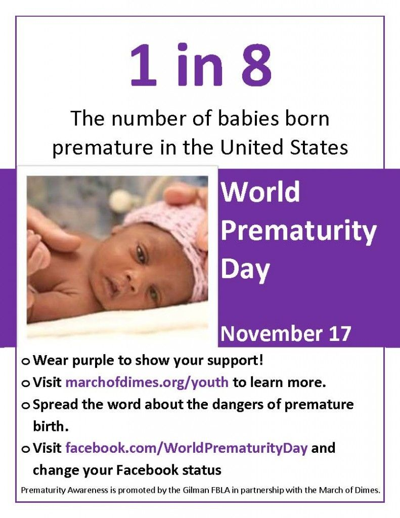 Premature Baby Quotes November Is Prematurity Month And Nov 17 Is World Prematurity Day