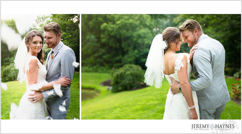 stunning-bride-at-avon-gardens.jpg