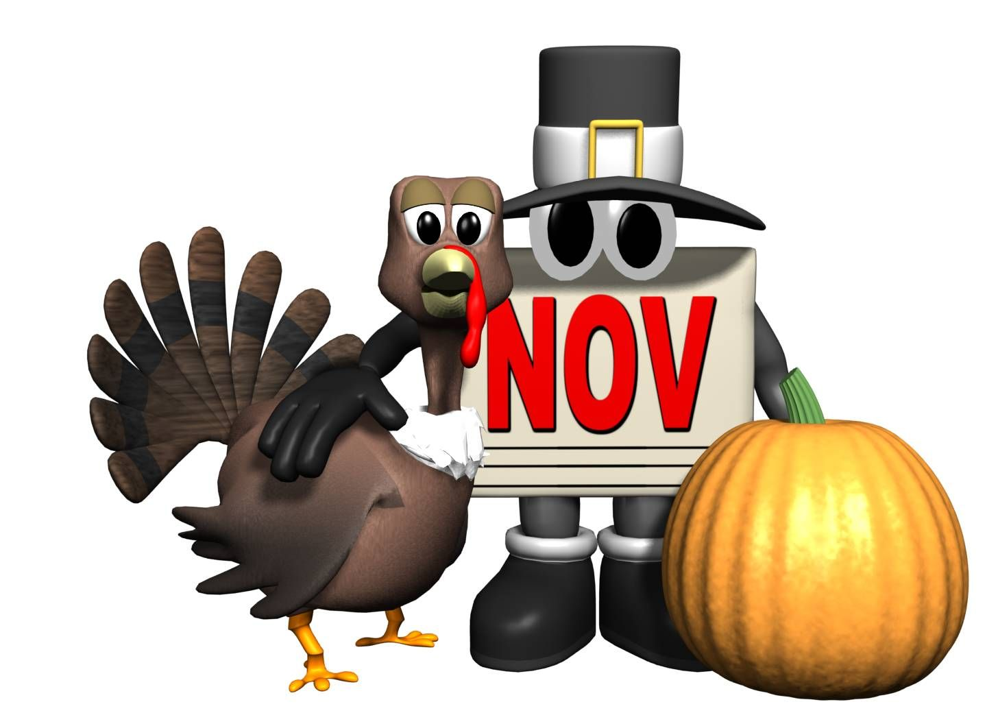 The Month Of November Holidays Fun Facts Folklore