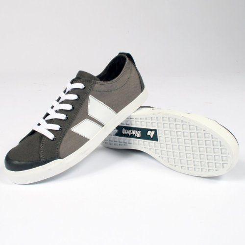 Macbeth Footwear: Shoes | Mens vegan