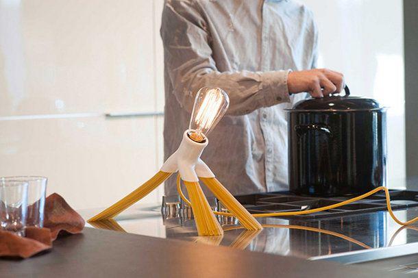 Fantasierijke lampen italiaanse design studio mid deco pinterest